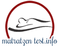 Matratzen Test 2018