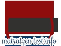 Matratzen Test 2018