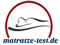 Matratzen Test 2015